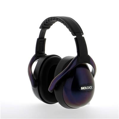 Casque anti-bruit M1 SNR 31Db
